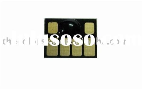 reset designjet t1100 auto reset chip hp auto reset chip hp manufacturers in