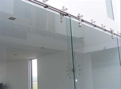 Made To Measure Glass Doors Frameless Glass Doors All Purpose Glazing