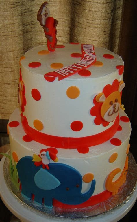 sweetmoment special occasion birthday cakes