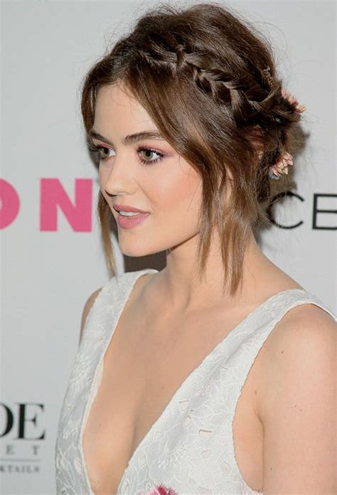 bob hairstyles for night out best 25 night out hair ideas on pinterest girls night