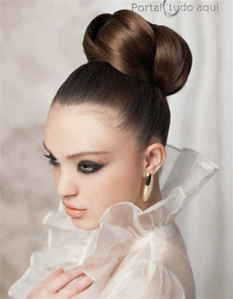 up do hair stylest gallery 2014 penteado para madrinha de casamento dicas e fotos