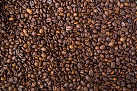 coffee map wallpaper low acid coffee beans everything you need to know