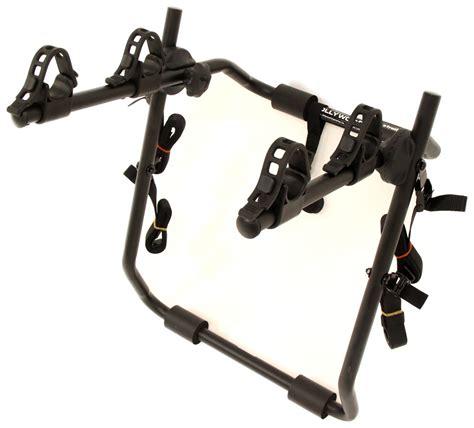 Racks Express 2 by Racks Express 2 Bike Rack Trunk Mount Fixed Arms 16 Reviews Code Hre2 Retail 65 99