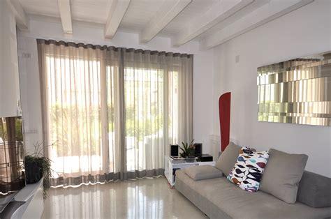 tende per mobili tende per soggiorno mobili design casa creativa e mobili
