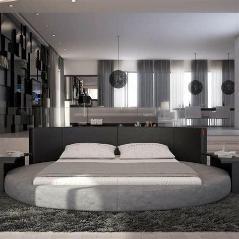 schlafzimmer einrichtung modern einrichtungsideen schlafzimmer modern nzcen