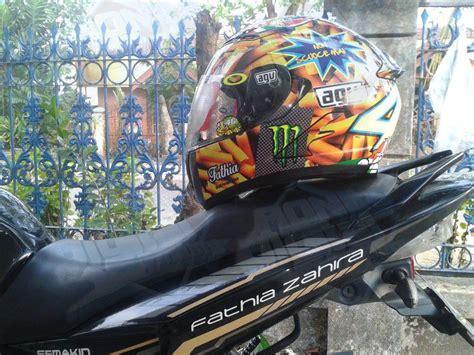 Helm Kyt K2 Rider Hitam Polos helm kyt vendetta images