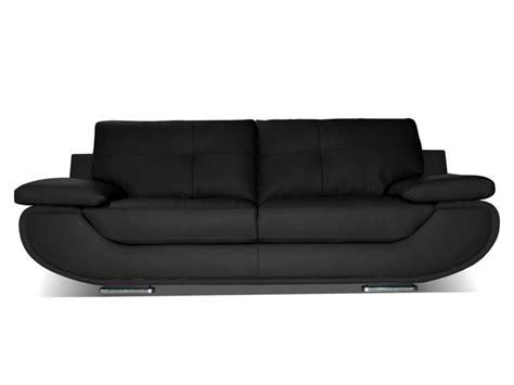 divani a 100 divano personalizzabile 100 pelle italiana orgullosa