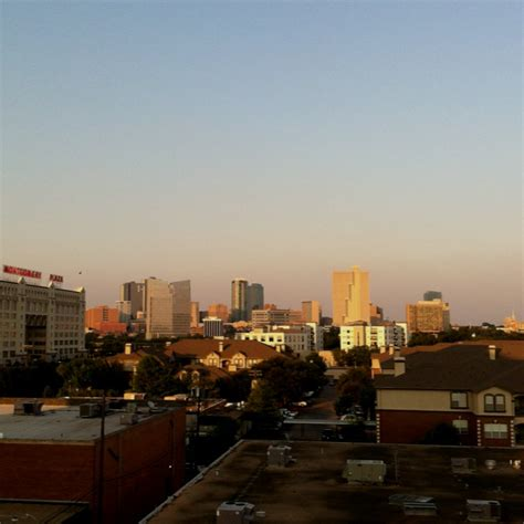 city of fort worth street lights 17 best images about big city lights and striking skylines