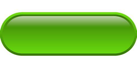 Push Button On Bulat 211 valo verde bot 243 n en forma de 183 gr 225 ficos vectoriales