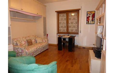 appartamenti in affitto roma nord privati privato affitta appartamento trilocale ristrutturato e