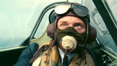 michael caine dunkirk christopher nolan shocked that audience did not notice