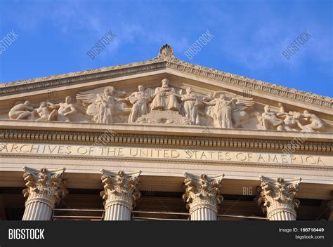 Archives Records Bill Of Rights National Archives And Records Administration Motorcycle Review And