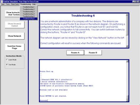 subnetting full tutorial ccna tutorial free download bigphotos
