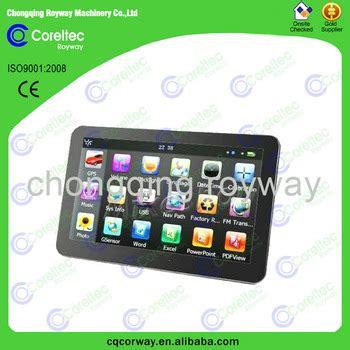 מוצר 6 2 Quot In Dash 1 Din Android 5 1 1 Car Stereo For high def 7 quot in dash 2 din car stereo dvd player gps car