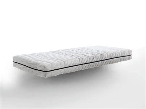 matelas au lit matelas lattoflex au lit