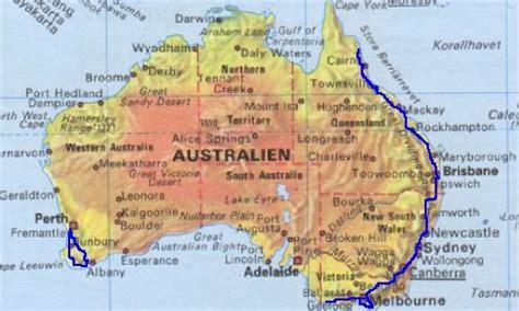 häuser in australien tips om du t 228 nker bila i australien