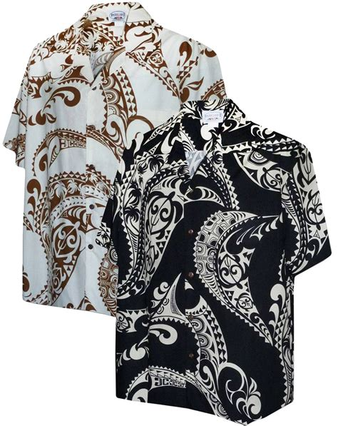 tribal tattoo shirt tribal tatau s shirt