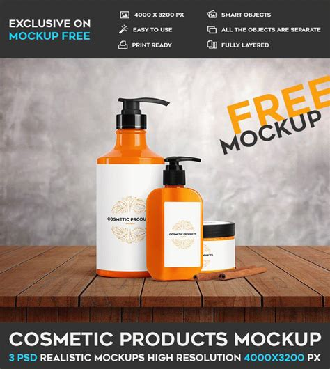 40 free psd mockups for business and inspiration free