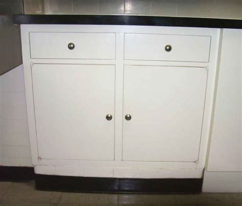 1930s kitchen cabinets entire kitchen cabinet set from 1930s olde good things
