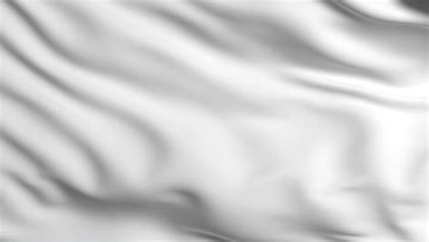 white textile cloth flying     wind hd