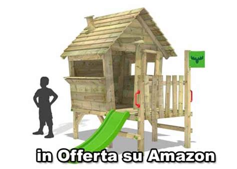 casette per bambini da interno casette per bambini da giardino o da interno le migliori