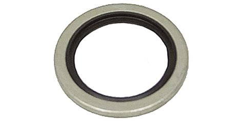 1 quot bspp bonded seal bspp seals bspp hydraulic adapters fittings hydraulics www