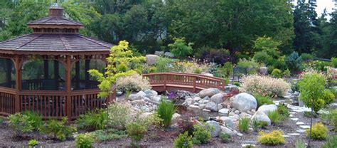 Landscape Architecture Halifax Landscaping Services Halifax Landscape Contractors Porter