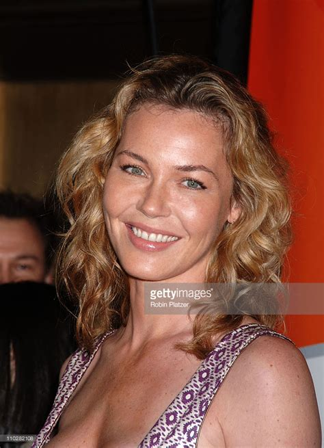pictures gallery connie nielsen pictures getty images