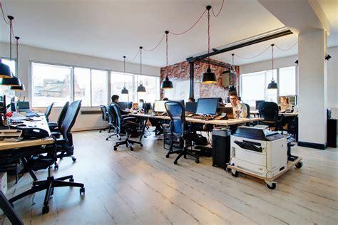 corporate office designs decorating ideas design