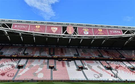 panchine juventus stadium siviglia benfica allo juventus stadium a caccia della