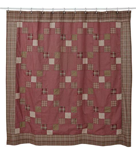victorian heart shower curtains everson unlined shower curtain 72 quot x 72 quot victorian heart vhc