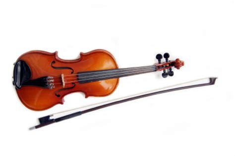 Senar Biola Vision Violin String pagat s postingan semester pendek lintang violin