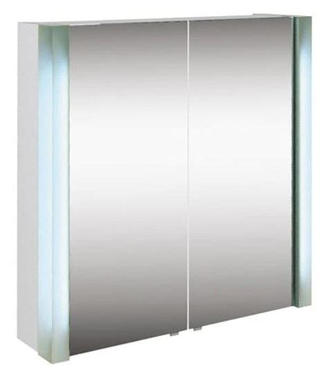 spiegelschrank 45 cm breit vitra shift 2 t 252 riger spiegelschrank 60 cm breit megabad