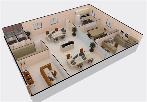 juegos de home design story planta 3d best free home design idea inspiration
