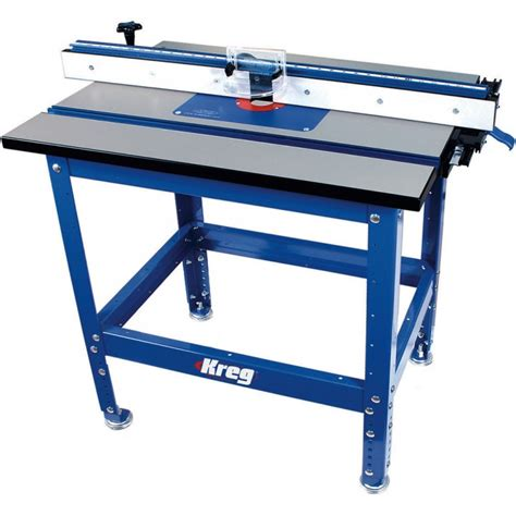 kreg router plate template bosch router table pro construction forum be the pro