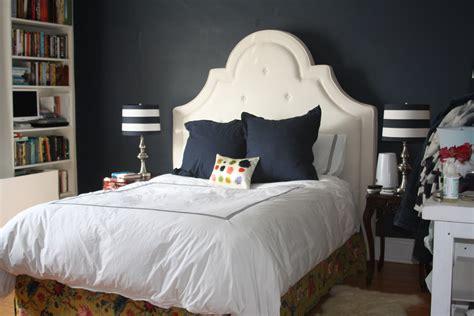 west elm bedroom ideas west elm bedroom ideas 7384