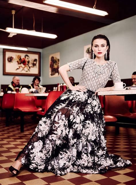 Vanity Fair Shoot Keira Knightley Vanity Fair Us Photoshoot March 2015