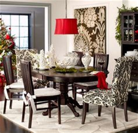 Dining Room Sets Pier One Pier One Dining Room Sets Home Office Ideas