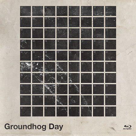 groundhog day yts ag stunning collection of 25 imaginative illustration