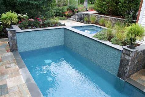 50 backyard swimming pool ideas ultimate home ideas 50 backyard swimming pool ideas ultimate home ideas
