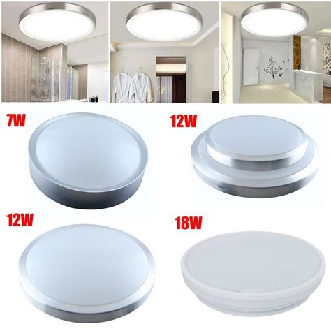 led flat panel ceiling lights 12w recessed led ceiling panel light flat panel downlight