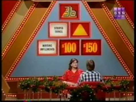 pyramid tv game pictures to pin on pinterest pinsdaddy