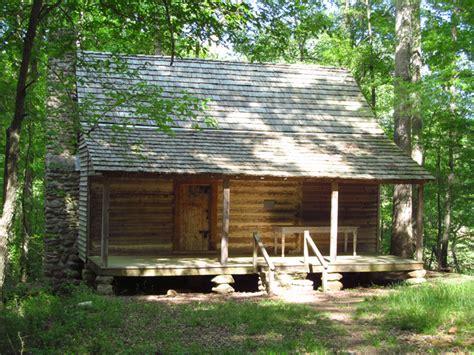 Create Floor Plan For House louie r bridges log house athens clarke county ga
