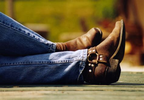 7 Reasons To Date Country Boys by 10 Reasons You Should Date A Country Boy