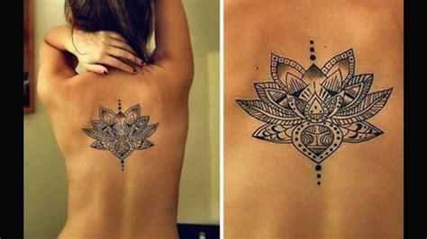 imagenes tatuajes bonitos catalogo de tatuajes para mujer dentro de chicas tatuaje