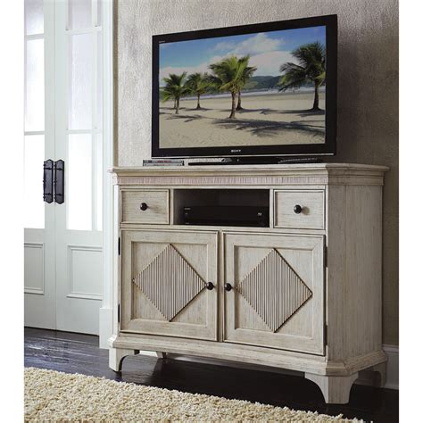 media chest for living room media chest for living room home design inspirations