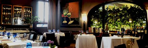 best restaurant verona where to eat in verona verona restaurants