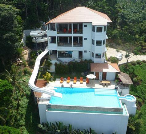 lulu villa as seen on tv boasting the vrbo