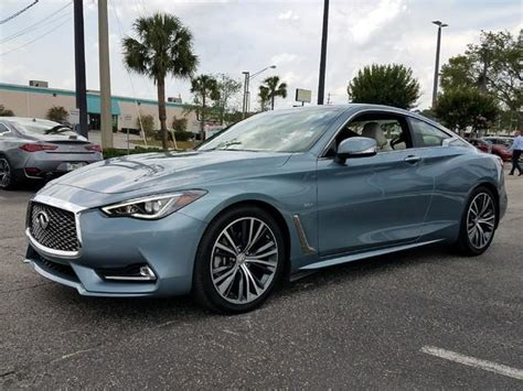 infiniti q60 coupe fort worth blue infiniti q60 for sale used cars on buysellsearch
