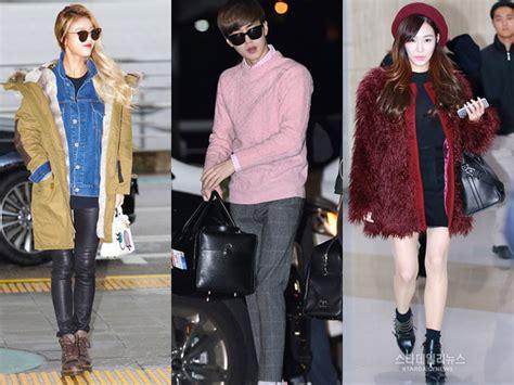 Fashion Dan Aksesoris 68 pakaian dan aksesoris ini lengkapi gaya fashion musim